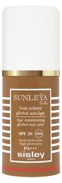 Sisley Sunleÿa G. E. Age Minimizing Sun Care Spf30, 50 Ml