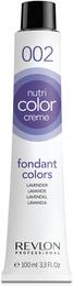 Nutri Color Creme 1002 White Platinum 100 ml