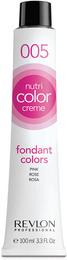 Nutri Color Creme 005 Pink 100 ml