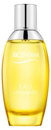 Biotherm Eau Vitaminee Duft Edt 20 ml