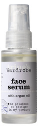 Trine's Wardrobe Face Serum 30 ml