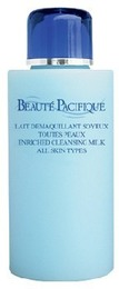 Beaute Pacifique Enriched Cleansing Milk All Skintypes 200 ml