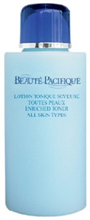 Beaute Pacifique Enriched Toner All Skintypes 200 ml