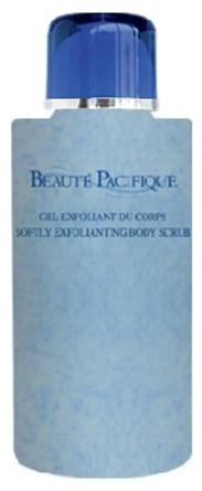 Beauté Pacifique Gentle Exfoliating Bodyscrub 200 ml