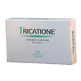 NDS Tricatione 60 tab