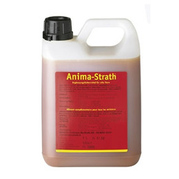 Anima-Strath til vet.brug 1 l