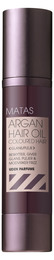 Matas Striber Matas Argan Hair Oil Coloured Hair 50 ml