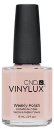 CND Vinylux  126 Lavishly Loved  15 Ml