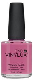 CND Vinylux  116 Gotcha 15 Ml