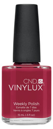 CND Vinylux  119 Hollywood 15 Ml