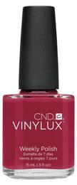CND Vinylux  119 Hollywood 15 Ml