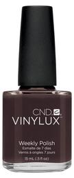 CND Vinylux  114 Fedora 15 Ml