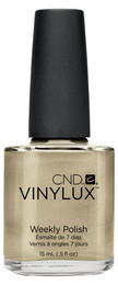 CND  Vinylux  128  Locket Love 15 Ml