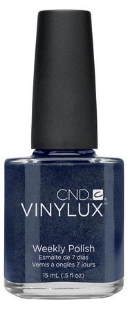 CND Vinylux  131 Midtnight Swim 15 Ml