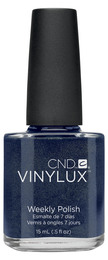 CND Vinylux  131 Midtnight Swim 15 Ml