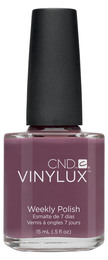 CND Vinylux  129 Married To The Mauve 15 Ml
