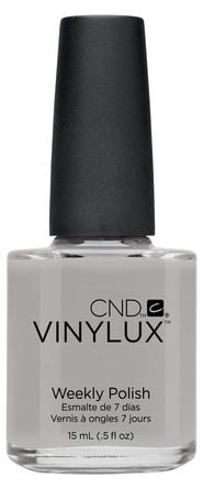 CND Vinylux  107 Cityscape  15 Ml