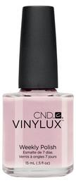 CND Vinylux  142 Romantiqe 15 Ml