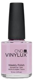 CND Vinylux  135 Cake Pop 15 Ml