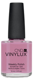 CND Vinylux 103 Beau 15 Ml