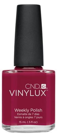 CND Vinylux 158 Wildfire 15 Ml