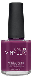 CND Vinylux 153 Tinted Love 15 Ml