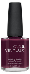 CND Vinylux 106 Bloodline  15 Ml