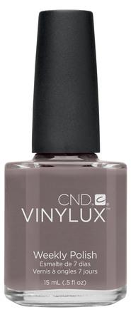 CND Vinylux 144 Rubble