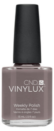 CND Vinylux  144 Rubble 15 Ml