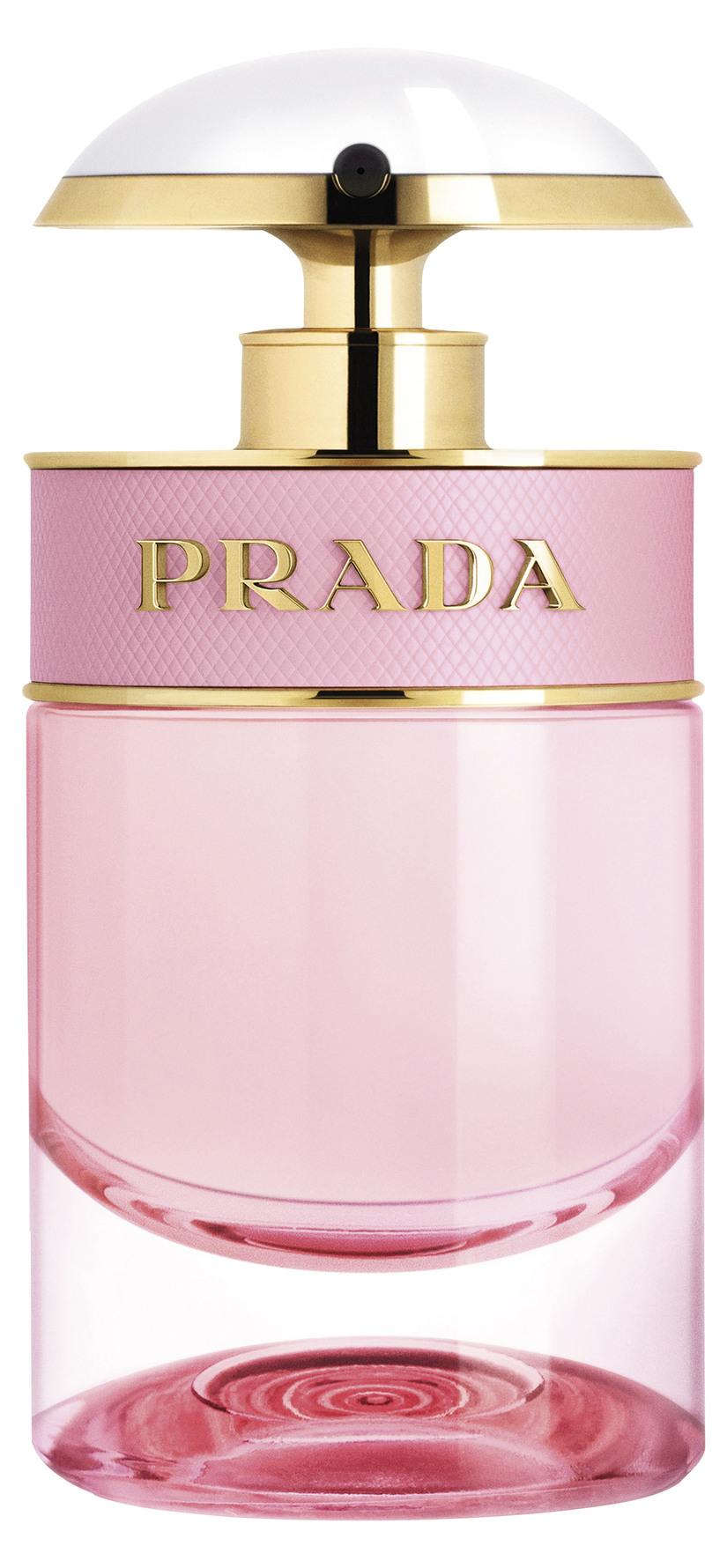 prada parfume matas