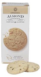 Almond cookies glutenfri Ø 150 g