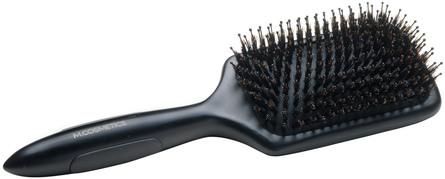 M.COSMETICS Professional Ionic Paddle Brush