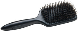 M.COSMETICS Professional Ionic Paddle Brush