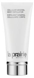 La Prairie Cellular Mineral Body Exfoliator 200 ml