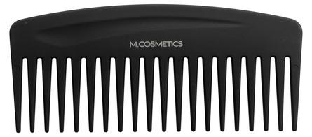 M.COSMETICS Detangling Comb