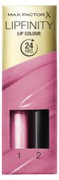 Max Factor Lipfinity Forever Lolita 022