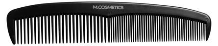 M.COSMETICS Antistatic Dressing Comb
