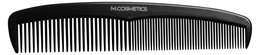 M.COSMETICS Antistatic Dressing Comb