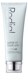 Rodial Super Fit Boob Job Body Lotion 120 ml