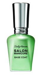 Sally Hansen Salon Manicure Underlak