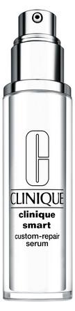 Clinique Smart Custom-Repair Serum 50 ml