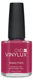 CND Vinylux 173 Rose Brocade 15 ml