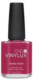 CND Vinylux 173 Rose Brocade 15 ml