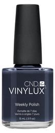 CND Vinylux 176 Indigo Frock 15 ml