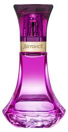 Beyonce Wild Orchid Eau De Parfum 30 ml