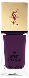 Violet Baroque 15
