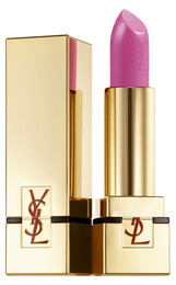 Yves Saint Laurent Rouge Pur Couture Lipstick 49 Rose Tropical