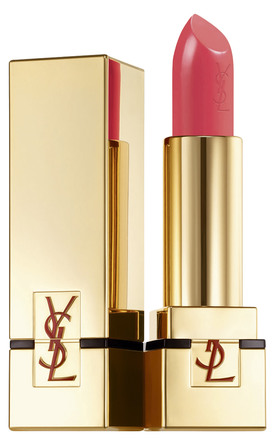 Yves Saint Laurent Rouge Pur Couture Rouge Rose 52