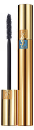 Yves Saint Laurent Mascara Volume Effet Faux Cils Waterproof 1 Black