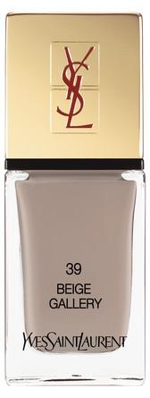 Yves Saint Laurent La Laque Couture Beige Gallery 39